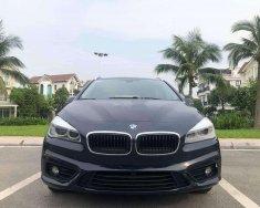 Cần bán gấp BMW 2 Series 218i đời 2016, nhập khẩu giá 1 tỷ 100 tr tại Hà Nội