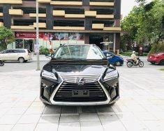 Lexus RX 350L bản phun thùng dài 6 chỗ, nhập Mỹ mới 100%. Giao ngay giá 4 tỷ 588 tr tại Hà Nội