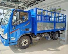 Mua xe tải 5 tấn 2019 Bà Rịa Vũng Tàu- Xe tải giá tốt  giá 539 triệu tại BR-Vũng Tàu