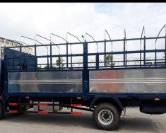 Mua bán xe tải 7 tấn thùng 5,8m BRVT Vũng Tàu - giá xe tải 7 tấn tốt nhất 2019 giá 474 triệu tại BR-Vũng Tàu