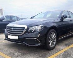 Bán Mercedes-Benz E200 2019, đi 30 km, tiết kiệm 250 triệu giá 1 tỷ 990 tr tại Tp.HCM