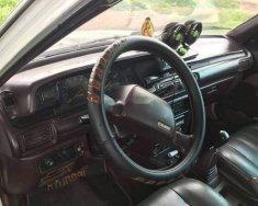 Bán Toyota Camry đời 1987, màu trắng số sàn giá 55 triệu tại Tp.HCM