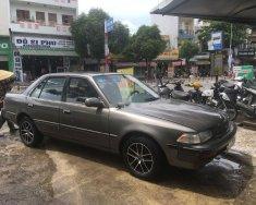 Bán Toyota Corona sản xuất 1991, màu xám giá 55 triệu tại Tp.HCM