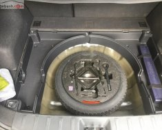 Bán Hyundai i30 CW 1.6 AT đời 2009, màu đen, nhập khẩu   giá 350 triệu tại Lâm Đồng