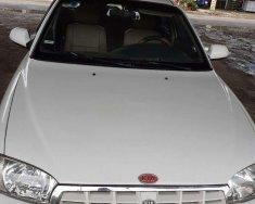 Cần bán Kia Spectra sản xuất 2005, màu trắng, nhập khẩu giá 128 triệu tại Cần Thơ