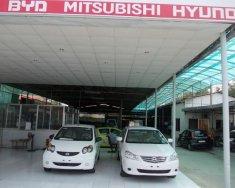 Ô tô 318 Phạm Hùng bán xe Innova 2017 giá 500 triệu tại Tp.HCM