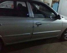 Bán ô tô Kia Spectra MT đời 2004, nhập khẩu nguyên chiếc, giá chỉ 125 triệu giá 125 triệu tại Tây Ninh