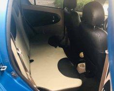 Bán Tobe Mcar năm sản xuất 2009, màu xanh lam, xe nhập số tự động, giá chỉ 125 triệu giá 125 triệu tại Hà Nội