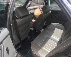 Cần bán gấp Toyota Corona năm 1991, màu bạc, nhập khẩu  giá 55 triệu tại Tp.HCM