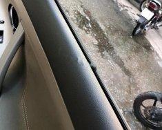 Cần bán lại xe Toyota Camry đời 2008, màu đen, xe nhập số tự động giá 595 triệu tại Hậu Giang