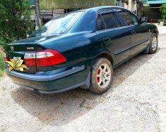 Cần bán Mazda 626 sản xuất năm 1999, xe nhập, chính chủ giá 160 triệu tại Lâm Đồng
