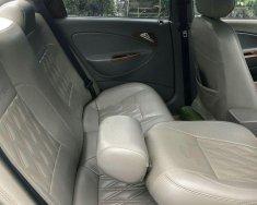 Bán Daewoo Nubira CDX 2002, màu trắng giá 93 triệu tại Sóc Trăng