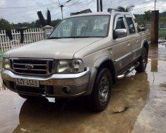 Cần bán gấp Ford Ranger năm sản xuất 2005 giá tốt giá 220 triệu tại Đắk Lắk