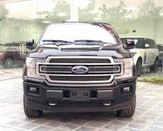 Ford F150 Limitted 2020, tại Hà Nội, giá tốt, giao xe ngay toàn quốc giá 4 tỷ 350 tr tại Hà Nội