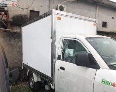 Bán xe Suzuki Carry 2018, màu trắng, nhập khẩu nguyên chiếc giá 340 triệu tại Hà Nội