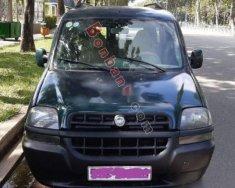 Bán Fiat Doblo 1.6 đời 2004 chính chủ  giá 70 triệu tại Tp.HCM