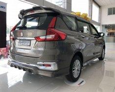 Bán Suzuki Ertiga sản xuất 2019, xe nhập, 499tr giá 499 triệu tại Tp.HCM