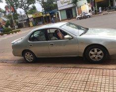 Cần bán xe Nissan Teana năm sản xuất 2002, nhập khẩu nguyên chiếc giá 67 triệu tại Vĩnh Long