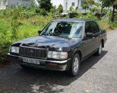 Cần bán Toyota Crown sản xuất năm 1994, nhập khẩu nguyên chiếc, giá 165tr giá 165 triệu tại Cần Thơ
