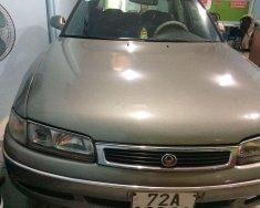 Bán xe Mazda 626 đời 1995, xe nhập xe gia đình, giá chỉ 105 triệu giá 105 triệu tại BR-Vũng Tàu