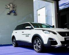 Ưu đãi vàng tháng 09 - Cơ hội sở hữu xe với giá thấp nhất trong năm giá 1 tỷ 349 tr tại Thái Nguyên
