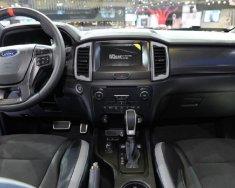 Chỉ với 206tr Bạn đã sở hữu xe Bán Tải Ford Ranger 2019 2 cầu với thiết kế mạnh mẽ, không kém phần sang trọng. giá 616 triệu tại Tp.HCM