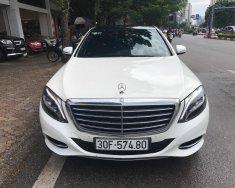 Bán ô tô Mercedes năm 2015, số tự động, 0 triệu giá Giá thỏa thuận tại Hà Nội