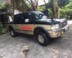 Bán ô tô Ford Ranger 2003, 139 triệu giá 139 triệu tại Vĩnh Phúc
