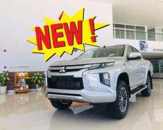 Bán tải Mitsubishi Triton 2.4D 4x2 Mivec New 2019- KM hấp dẫn bất ngờ, LH ngay 0909076622 giá 730 triệu tại Tp.HCM