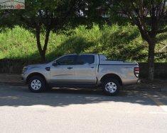 Cần bán Ford Ranger đời 2016, màu xám, nhập khẩu giá 480 triệu tại Lai Châu