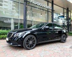 Bán Mercedes C200 Exclusive 2019, siêu lướt rẻ hơn mua mới 180tr giá 1 tỷ 660 tr tại Hà Nội