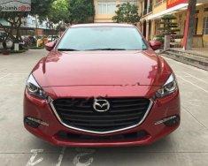 Bán ô tô Mazda 3 1.5 AT 2019, màu đỏ giá 699 triệu tại Hà Nội
