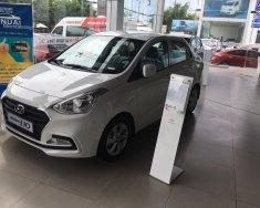 bán xe Hyundai I10 1.2 AT 2019 giá 410 triệu tại Cần Thơ