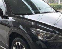 Bán Mazda CX 5 đời 2016, xe chính chủ, giá chỉ 750 triệu giá 750 triệu tại Hà Nội