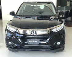 Giao ngay Honda Hrv màu đen 1.8l, đời 2019, giá tốt, LH: 0962028368 giá 866 triệu tại Thanh Hóa