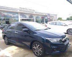 Giao ngay Honda City 1.5 CVT, màu xanh, đời 2019 giá cực sốc, LH: 0962028368 giá 559 triệu tại Thanh Hóa