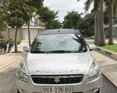 Bán xe Suzuki Ertiga 2016, nhập khẩu nguyên chiếc giá 350 triệu tại Tp.HCM