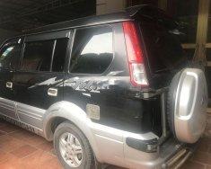 Bán Mitsubishi Jolie MT sản xuất năm 2005, nhập khẩu nguyên chiếc giá 150 triệu tại Thanh Hóa