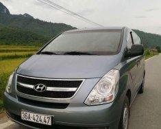 Cần bán lại xe Hyundai Grand Starex sản xuất 2008, nhập khẩu, giá chỉ 428 triệu giá 428 triệu tại Hà Nội
