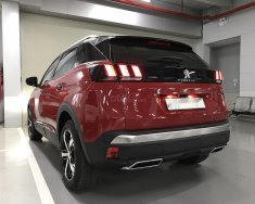 Peugeot 3008 All New 2019, giá tốt giao xe ngay, liên hệ 0846 280 296 giá 1 tỷ 149 tr tại Hà Nội