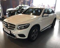 Mercedes GLC200 2019 giá chỉ còn 1.531 tỷ giá 1 tỷ 531 tr tại Hà Nội