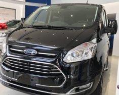 Xe MPV phong cách siêu sang vừa mới ra mắt, Ford Tourneo ưu đãi mạnh trong tháng 9 giá 1 tỷ 50 tr tại Tp.HCM