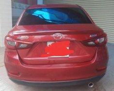 Bán ô tô Mazda 2 2016, màu đỏ, 475 triệu giá 475 triệu tại Bình Dương