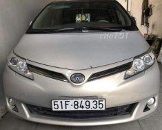 Cần bán gấp Toyota Previa sản xuất năm 2010, ít sử dụng giá 1 tỷ 100 tr tại Tp.HCM