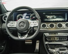 Bán Mercedes E300 AMG đời 2019, màu xanh lam giá 2 tỷ 833 tr tại Đà Nẵng