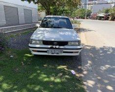 Cần bán xe Toyota Cressida đời 1990, màu trắng, nhập khẩu giá 100 triệu tại Tp.HCM