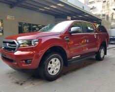 Bán Ford Ranger XLS 1 cầu số tự động đủ màu tại Vĩnh Phúc, hỗ trợ trả góp lãi xuất thấp. LH: 0941921742 giá 650 triệu tại Vĩnh Phúc