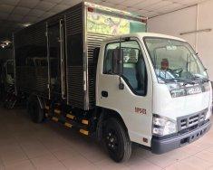 Bán Isuzu 2.25 tấn, KM: Thuế trước bạ, máy lạnh, 200 lít dầu, 2 vỏ xe giá 520 triệu tại Tp.HCM