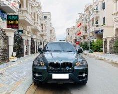 Bán ô tô BMW X6 xDrive35i 2010, xe nhập, giá 870tr giá 870 triệu tại Tp.HCM