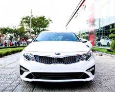 Bán Kia Optima 2019 2.0AT Luxury 789 triệu - Đưa trước 253 triệu nhân xe giá 789 triệu tại Tp.HCM